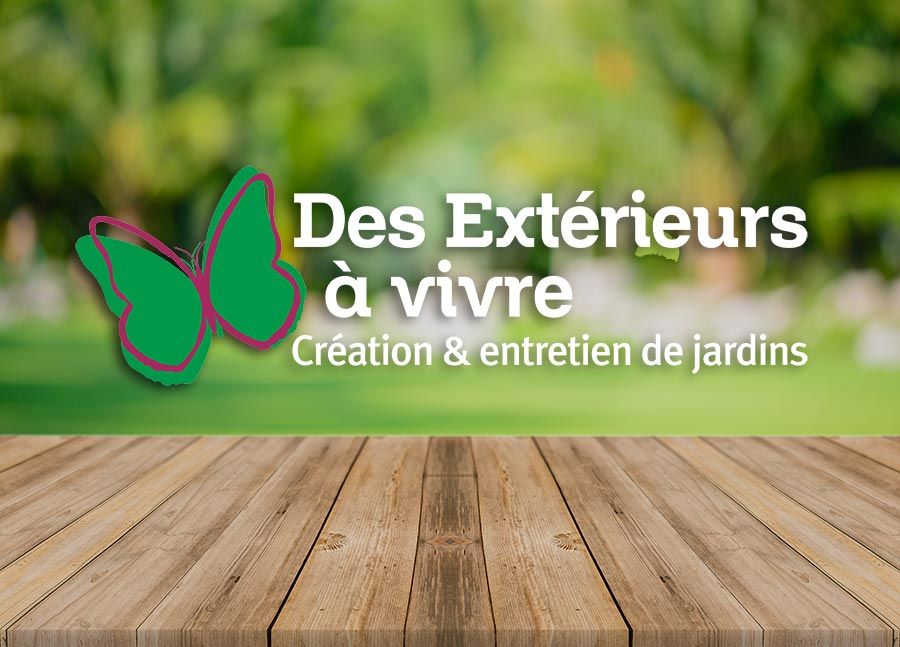 Des extérieurs à vivre - Paysagistes dans les Yvelines